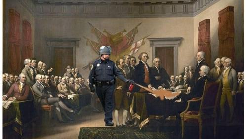 Declarationfixed