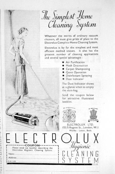 Electrolux25_hygenic_ad