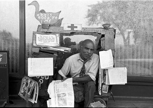 Memphis_newsstand_1938