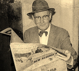 Newspaper-_old_man_reading_w_g