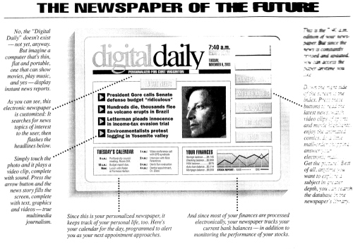 Newspaper_of_the_future