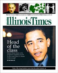 Obama_cover_2004