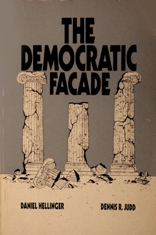 The_democratic_facade