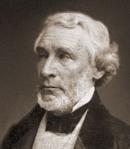James Gordon Bennett Sr.