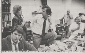 Globe-Democrat 1983