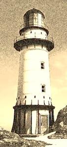 180px-Lighthouse