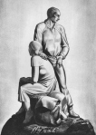 And Now Where by Rockwell Kent
