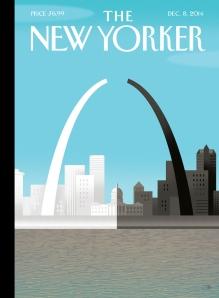 Cover-Story-Ferguson-Arch-690-942-26114404