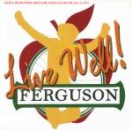Live Well Ferguson