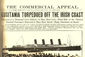 May 8, 1918