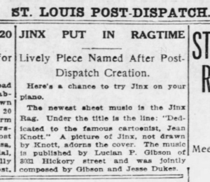 1911 clip