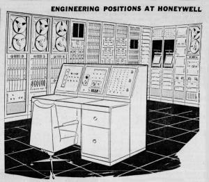 honeywell-ad-small