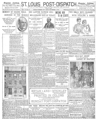 republic-front-page