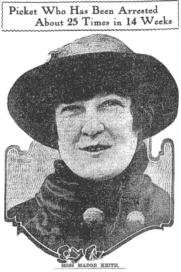 03-11-1917 madge keith portrait