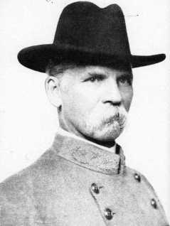 Bennett H. Young mug