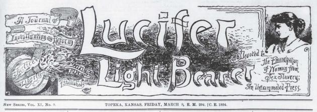 03-09-1894 03-09-1894 Lucifer__the_Light_Bearer_Fri__Mar_9__1894_
