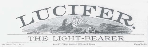 08-29-1884 Lucifer__the_Light_Bearer_Thu__Aug_28__1884_