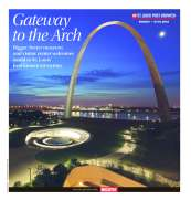 07-01-2018 arch cover