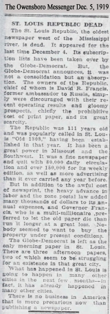 12-05-1919 owensboro messenger