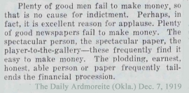 12-07-1919 the daily ardmoreite_edited-1