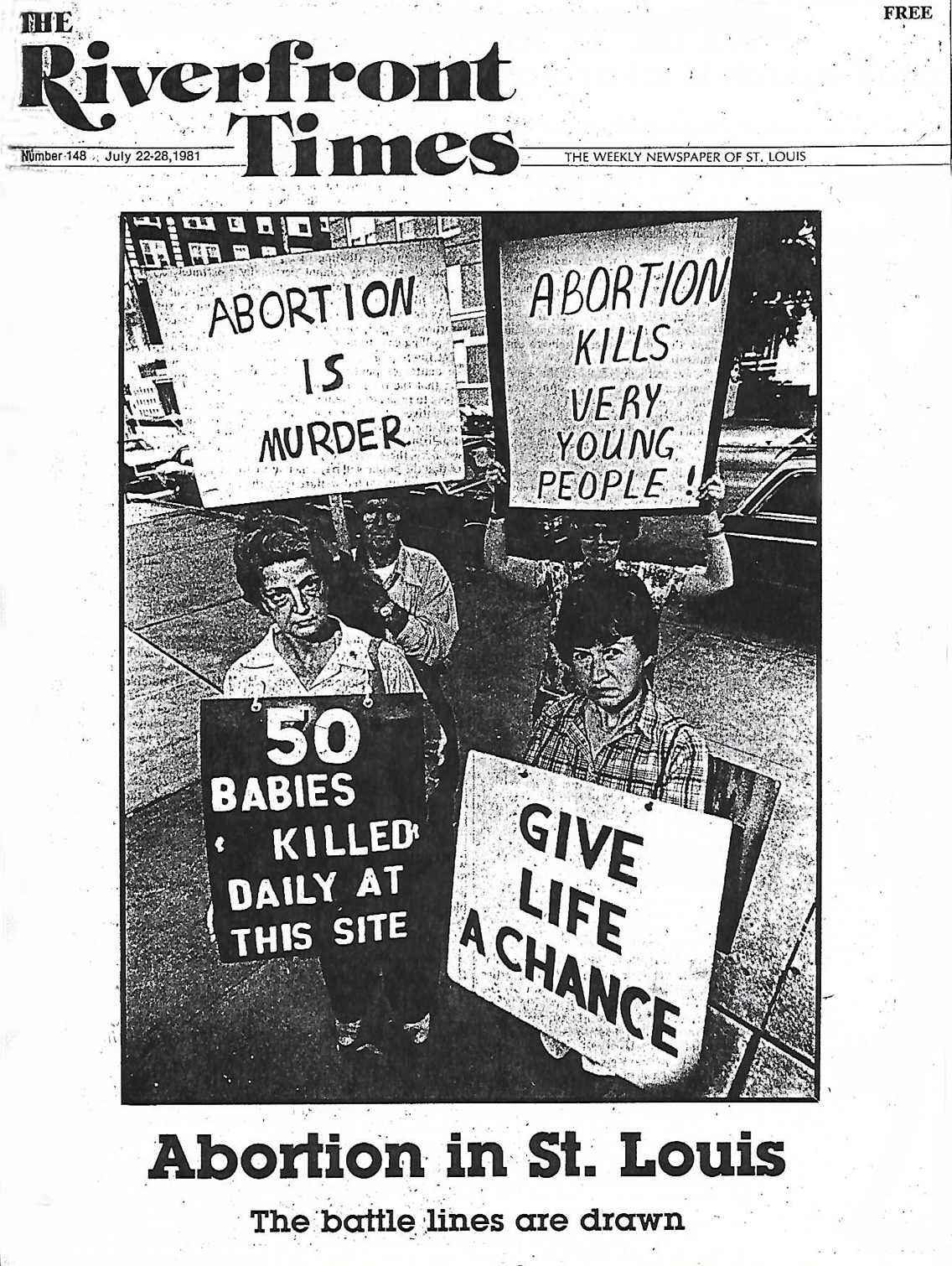07-22-1981 abortion small