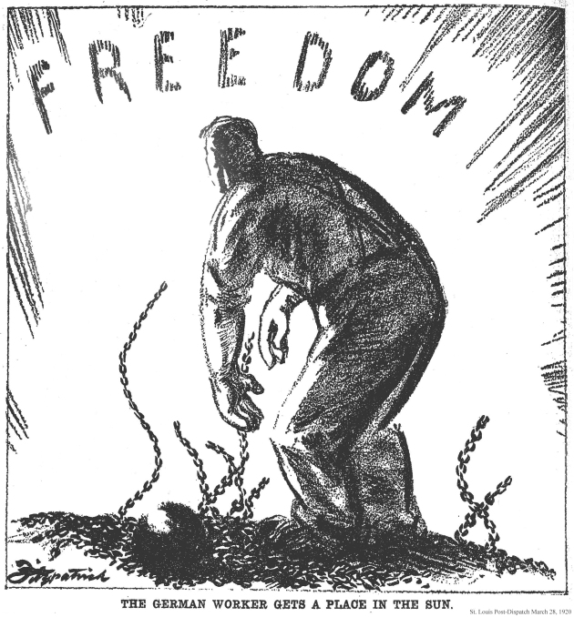 03-28-1920 freedom cartoon
