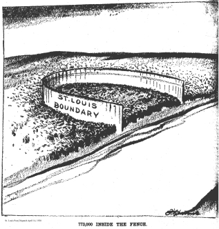 04-14-1920 cartoon