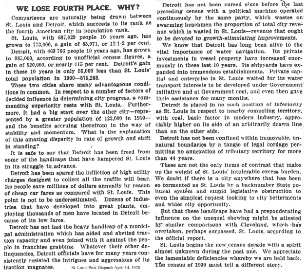 04-14-1920 editorial small