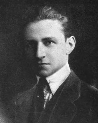 Joseph Robert Lemen